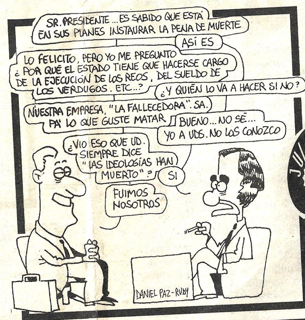 Privatizaciones.jpg