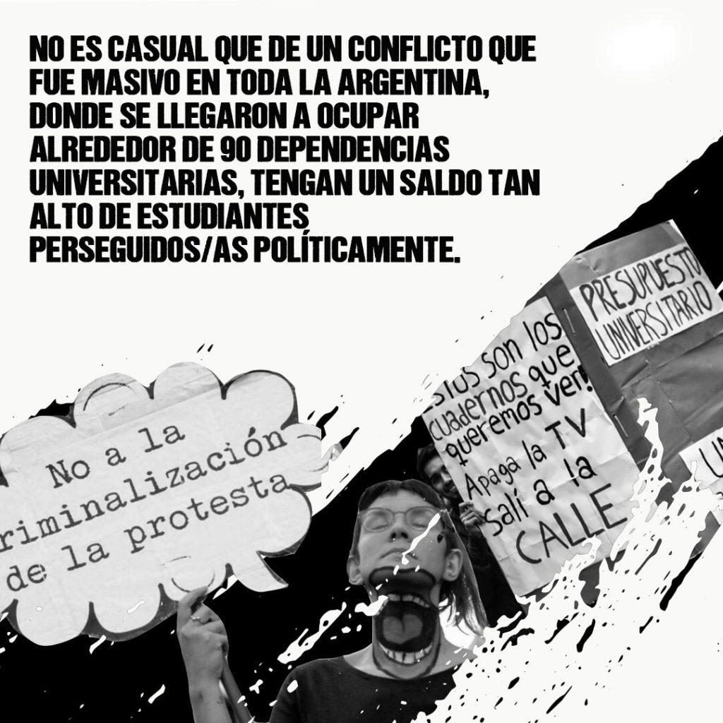 https://latinta.com.ar/wp-content/uploads/2021/02/estudiantes-imputados-unc-toma2.jpeg