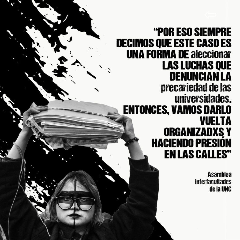 https://latinta.com.ar/wp-content/uploads/2021/02/estudiantes-imputados-unc-toma3.jpeg